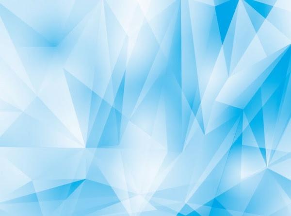 Download 600 Wallpaper Biru Muda Keren