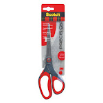 3M Scotch Precision Stainless Scissor Size : 8 Inches - 1 Ea