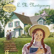 Anne of Green Gables - L. M. Montgomery | Spoiler Free
