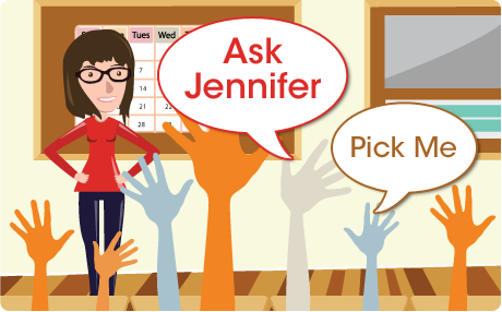 Ask Your school Construction Questions to Jennifer Urogi - Hertz Furniture