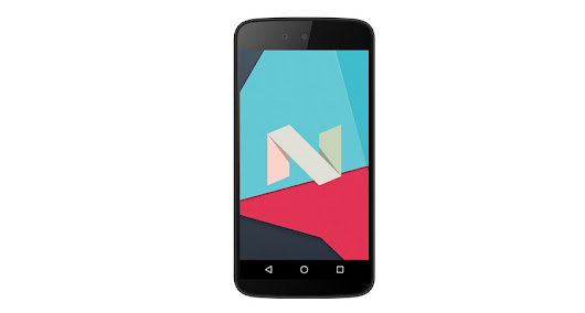Android 7.0 Nougat coming to Android One smartphones, but not officially | PhoneBunch
