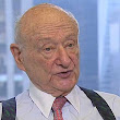Ed Koch, three-term mayor who became a symbol of NYC, dead at 88