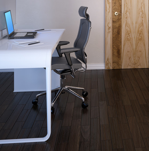 High Gloss collection - Modern - Laminate Flooring - dc metro - by ...