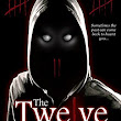 The Twelve by D.E. McCluskey