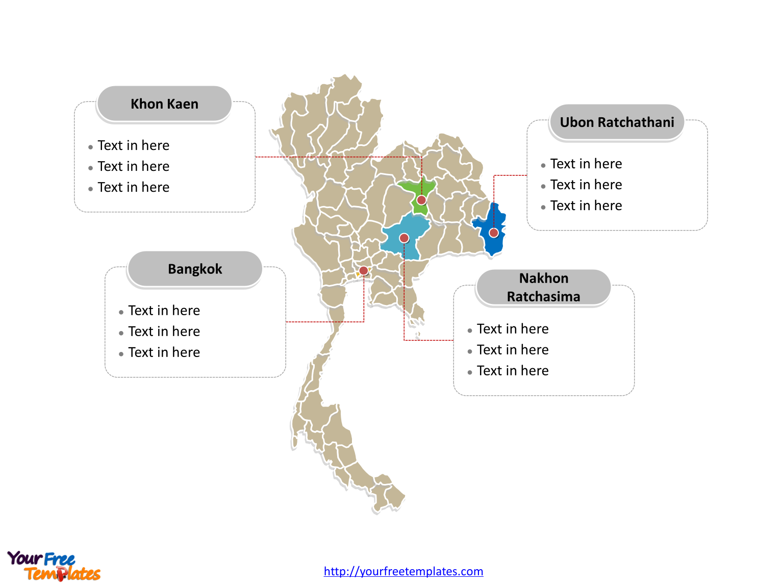 Thailand_Political_Map e1478785636614