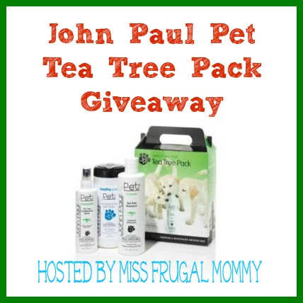 http://missfrugalmommy.com/wp-content/uploads/2013/12/pet-pack-giveaway.jpg