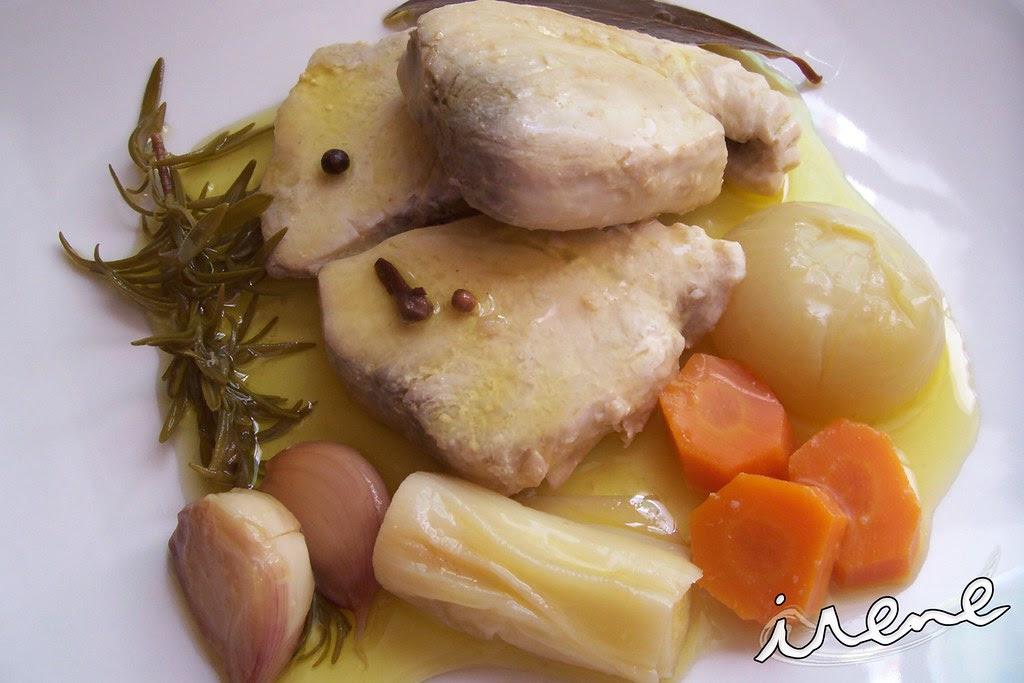 Imagenes Cocina 469