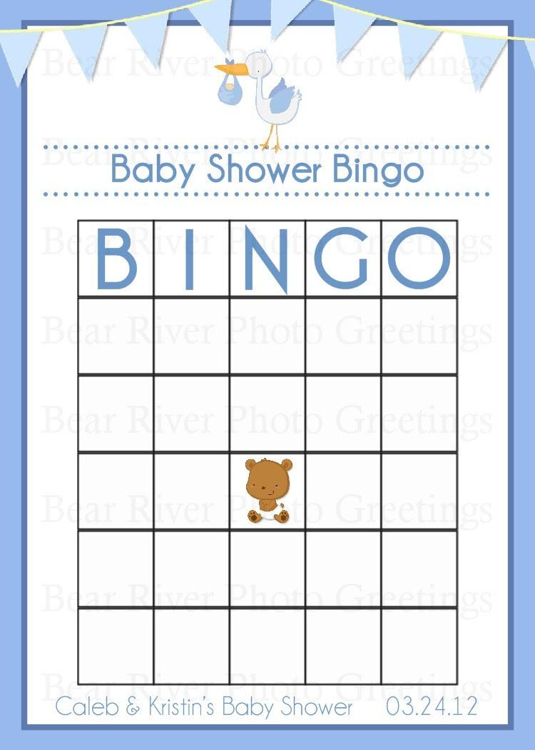 Frree bingo cards