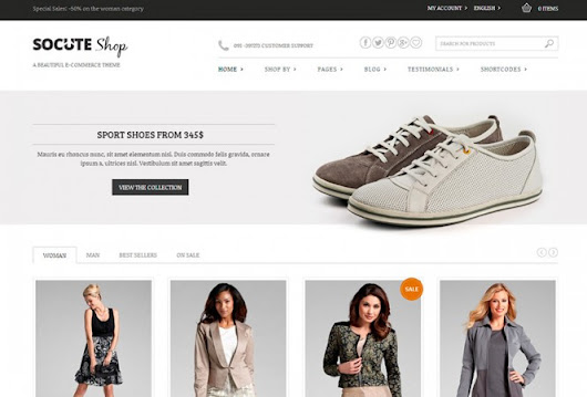 I will do wordpress and woocommerce customization full premium