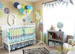 Baby Decor Baby Boys Room Paint Ideas Baby Rooms Decorating Baby ...