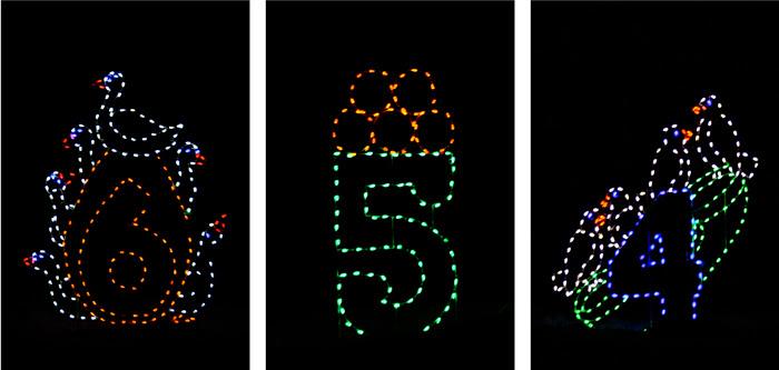 lights-montage-2