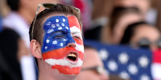 5 famous 'facts' about the Fourth of July that aren't true