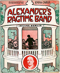 http://upload.wikimedia.org/wikipedia/commons/thumb/a/a5/Alexander%27s_Ragtime_Band_1.jpeg/200px-Alexander%27s_Ragtime_Band_1.jpeg