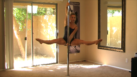 Tips To Choose The Right Pole Dancing Lessons Online for You — The Pole Fitness Oasis