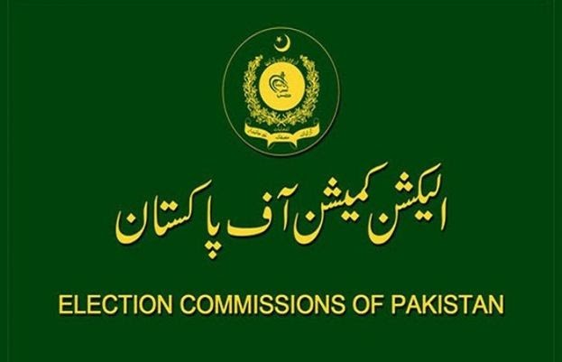 Senate Elections will be held on 03march as per Constitution: ECP | Latest-News | Daily Pakistan