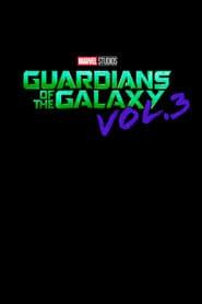 Guardiani della Galassia Vol.3 2020 streaming ita film senza limiti altadefinizione