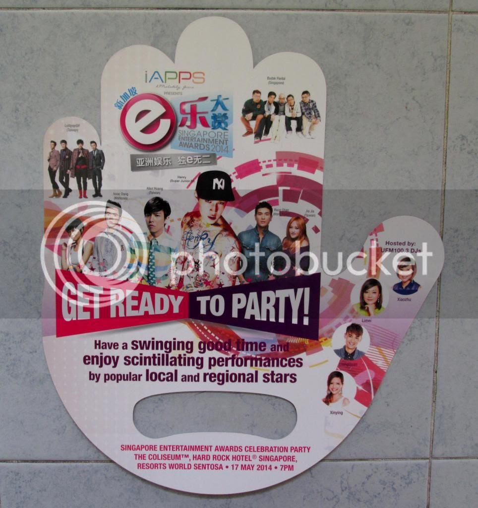 photo SingaporeaBotanicGardenSingaporEAwards201406.jpg