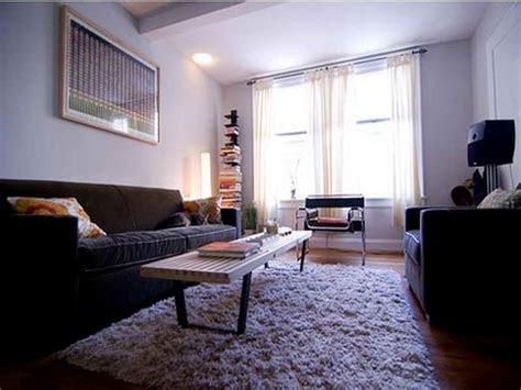 living room  small living room design ideas
