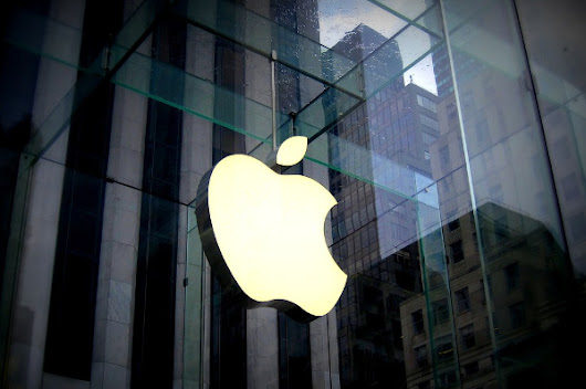 How the FBI-Apple dispute affects your business | BizPagesAtCA Blog