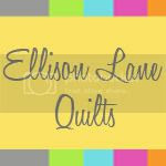 Ellison Lane Quilts