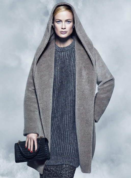 maxmara-fall-2014-campaign-carolyn-murphy-photos6 (514x700, 282Kb)