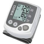 HoMedics BPW-060 Wrist Blood Pressure Monitor - 13.5-19.5 cm
