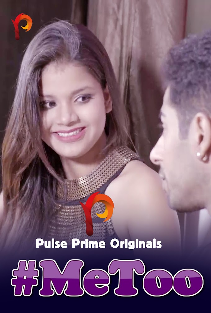 MeToo (2020) - PulsePrime Short Film