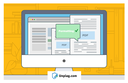 Customwritings com plagiarism check