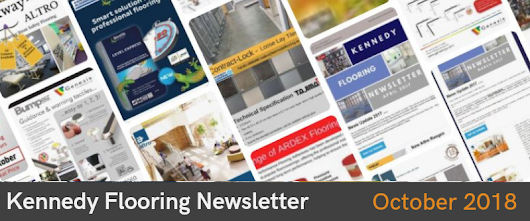 Kennedy Flooring - November Newsletter (11)