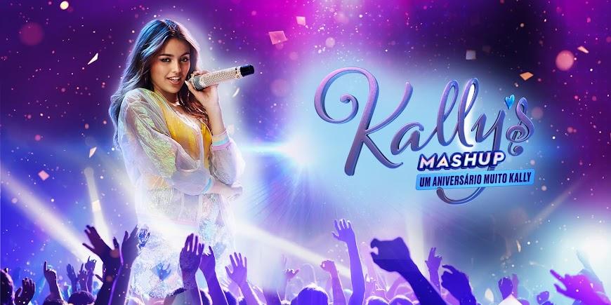 Kally's Mashup, A very Kally's Birthday (2021) Movie English Full Movie Watch Online