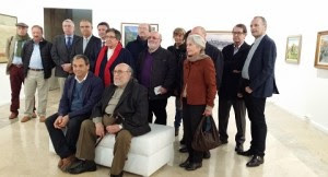 Expo Maestros del Bidasoa15