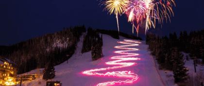 Psst… 8 Things to do in Colorado this Winter