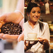 Coffee the Italian way: Calling the shots