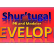 [Alpha v1.2.2] [1.7.10] [Forge] Shur'tugal (Eragon) Mod Revived - WIP Mods - Minecraft Mods - Mapping and Modding - Minecraft Forum - Minecraft Forum
