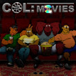 MOV135: End of Line | COL Movies