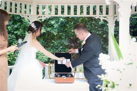 17 Best images about Rituals Ideas For Your Wedding