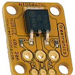 N-MOSFET Driver / Output Module | Freetronics