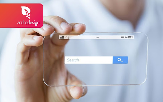 Index Mobile First de Google : une opportunité SEO ? AntheDesign