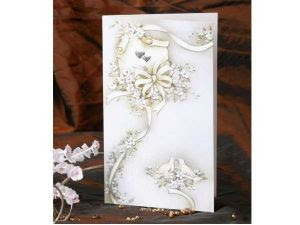 http://www.invitatie.ro/shop.php?nav=product&id=44&id_parent=3&from=0&id_product=1475