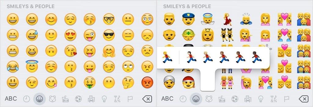 37 Whatsapp Emoji Meaning In Malayalam Pdf Terkini View Wallp