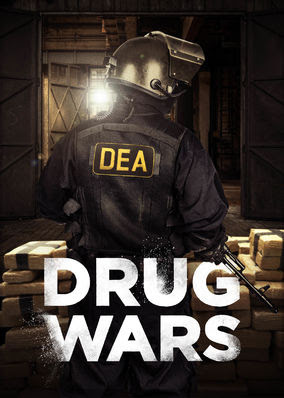 Drug Wars - Season 1