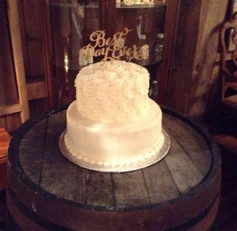 Walmart Wedding Cake? Nice!   Wedding   Walmart wedding