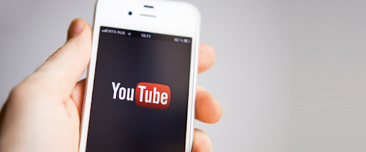 YouTube Analytics: 10 Ways To Track Video Performance – Shopify