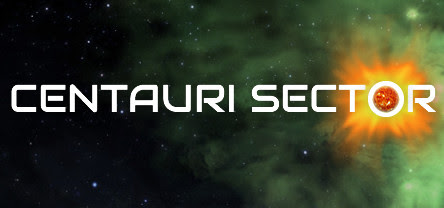 Steam Community :: Group Announcements :: Centauri Sector