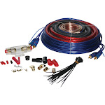 PYLE Link Series PLAM40 - Cable kit