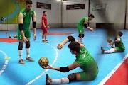 51 Inspirasi Modis Foto Baju Kiper Futsal