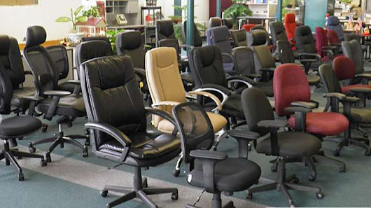 Office Furniture Stores In Cherry Hill, NJ | Affordable Office Furniture