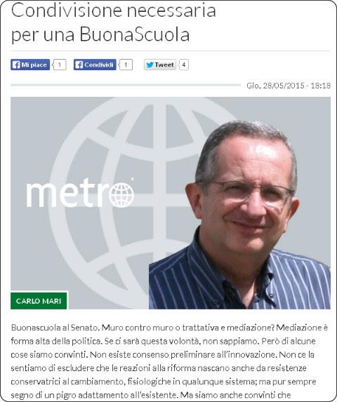 http://www.metronews.it/15/05/28/condivisione-necessaria-una-buonascuola.html
