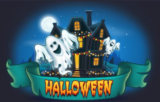 Solutions 4 Images 1 Mot Halloween 2018 Octobre