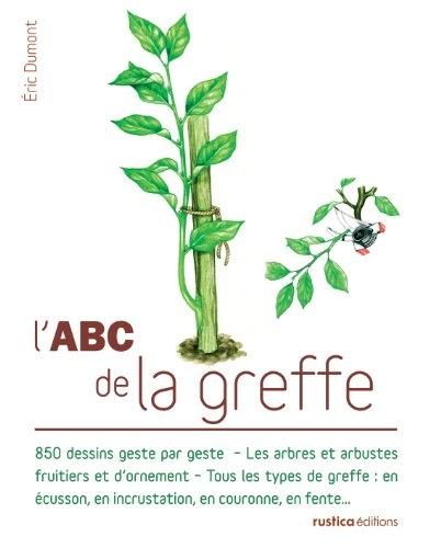 DE BOUTURE ABC TÉLÉCHARGER LA